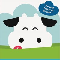 Koita Cow Game