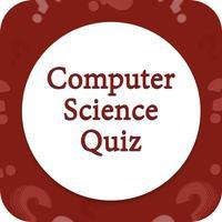 Computer Science - Quiz
