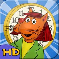 Tillie's Time Shop HD
