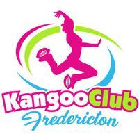 Kangoo Club Fredericton