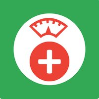 Health App India