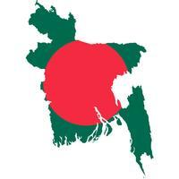 Bangladesh Betar radio