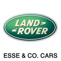 Esse & Co. Cars