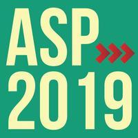 ASP 2019 Denver Conference