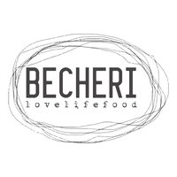 Becheri