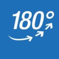Stretch180