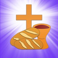 HOLY FOOD