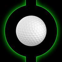 RAF OnTheLine Golf Edition