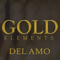 Gold Elements - Del Amo