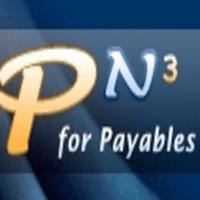 PN3 Payables V7 X
