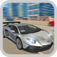 Fast Car Test Skill