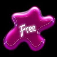 iPicStretcher Free