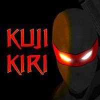 Kuji Kiri: Ninja Trials
