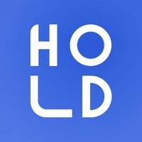 HOLD-发现交易机会