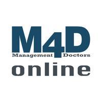 M4D online