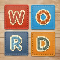 Word Weave: Word Link&Connect