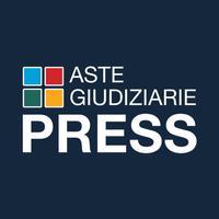 Aste Giudiziarie Press