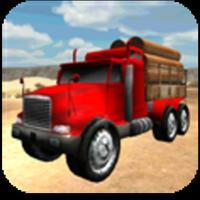 Truck Challenge 3D FREE