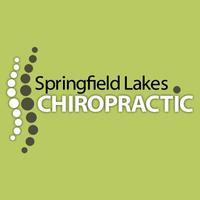 Springfield Lakes Chiropractic