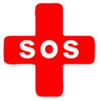 SOS4DR