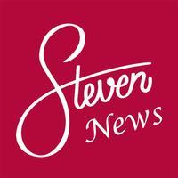 News Reader - for Stevens Institute of Technology