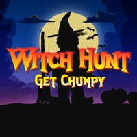 Witch Hunt Get Chumpy