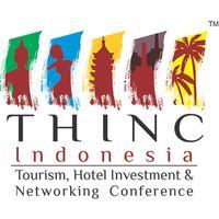 THINC Indonesia 2018