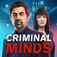 Criminal Minds The Mobile Game