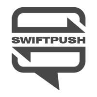 SwiftPush