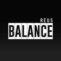 Reus Balance