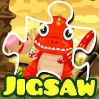 pre-k dinosaur activities dino jigsaw puzzles 1000