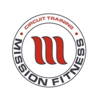 Mission Fitness DTSP