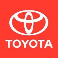 McKinnon Toyota Scion