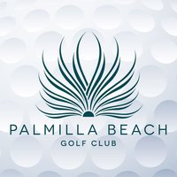 Palmilla Beach Golf Club