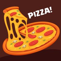 Pizza Chef: Cooking Game