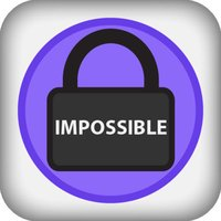 The Impossible Test SPACE