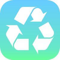 回收家回收站版