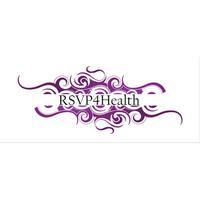 RSVP4Health