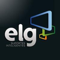 ELG Compatibilidade