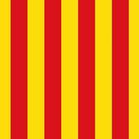 Catalunya Noticies