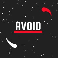 Avoid: Puzzle Game