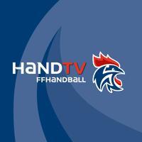 HandTV