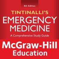 Tintinalli's ER Study Guide
