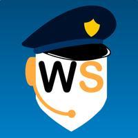 WallerService