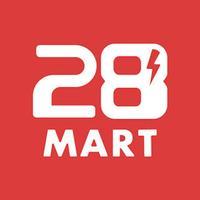 28mart網上電子城