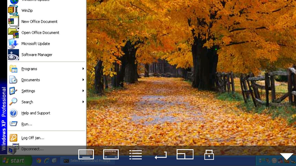 Remote Desktop - RDP Lite App for iPhone - Free Download