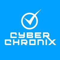 Cyber Chronix