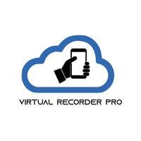 Virtual Recorder Pro