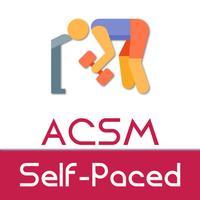 ACSM: Exercise Specialist Exam
