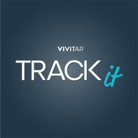 VIVITAR Track It